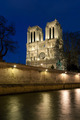 Notre dame cathedral, Paris, Ile de France, France - PhotoDune Item for Sale