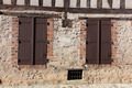 Architecture of Provins, Seine et Marne, Ile de France, France - PhotoDune Item for Sale