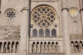 Cathedral of Blois, Loir et cher, France - PhotoDune Item for Sale