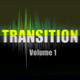 50 Transitional Production Elements - AudioJungle Item for Sale