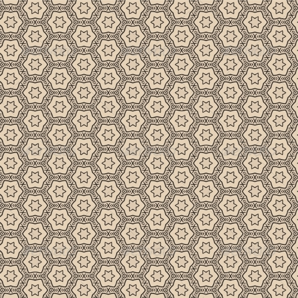 GraphicRiver seamless pattern 4515070