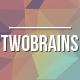 TwoBrains