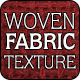 Woven Fabric Texture - GraphicRiver Item for Sale