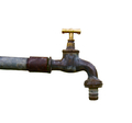 Water Faucet - PhotoDune Item for Sale