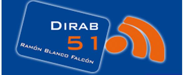 dirab51