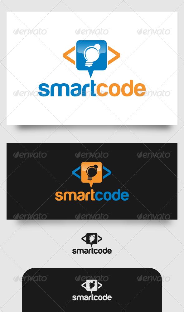 GraphicRiver Smart Code 4519021