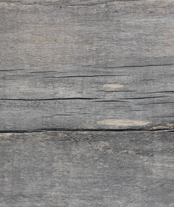 Old Wood Texure 08 - Wood Textures
