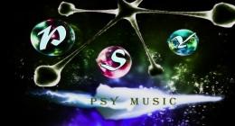 Psy-music