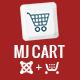 Mj Cart – Responsive Virtuemart Template  Free Download