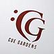 Cue_Gardens