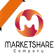 Marketshare Logo - GraphicRiver Item for Sale
