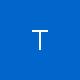 Thumb_tanpopo