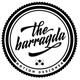 BarraQda