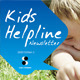 kids Helpline Newsletter - GraphicRiver Item for Sale