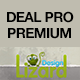 Deal Premium Opencart - CodeCanyon Item for Sale