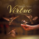 Virtue Flyer Template - GraphicRiver Item for Sale