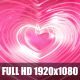 Wedding Hearts - VideoHive Item for Sale