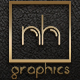 nh_graphics