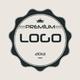 PremiumLogo