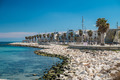 Beautiful Puglia - PhotoDune Item for Sale