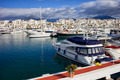 Puerto Banus in Spain - PhotoDune Item for Sale