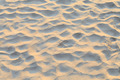 Closeup sand pattern during sunset - PhotoDune Item for Sale