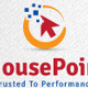 Mouse Point Logo
