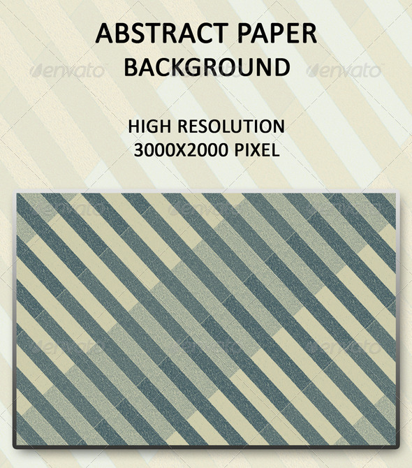 GraphicRiver Abstract Paper Background 4525467