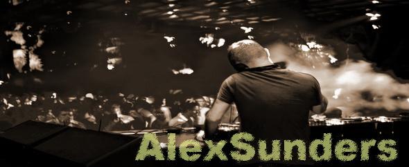 AlexSunders
