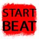 Start Beat