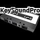 KeySoundPro