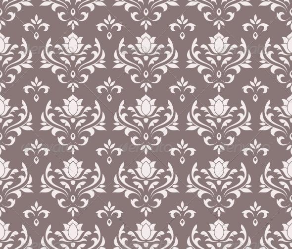 GraphicRiver Classic Wallpaper 4526401