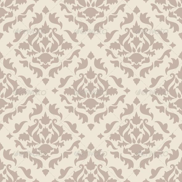 GraphicRiver Classic Wallpaper 4526402
