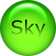 Sky-Productions