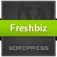 freshbiz-responsive-business-wp-theme