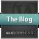the-blog-wordpress-theme