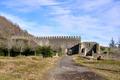 fortress Nakalakevi - PhotoDune Item for Sale
