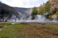 hot sulfur springs - PhotoDune Item for Sale