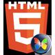 HTML5 2 desktop App Converter - WorldWideScripts.net artigo para a venda