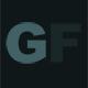 GainsboroughFilms