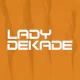 ladydekade