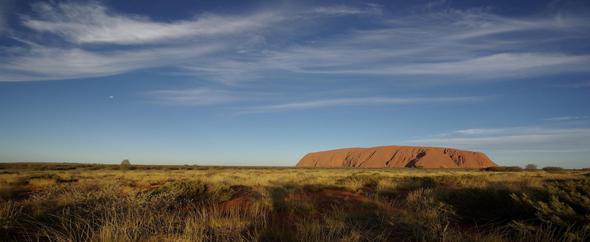Uluru_590x242