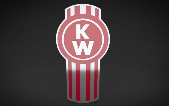 Kenworth Logo Kenworth...