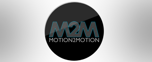 motion2motion