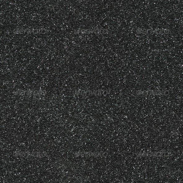 3DOcean Gray Foam Rubber Texture 4529239