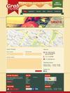 11_image.__thumbnail