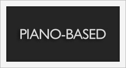 Piano-Based