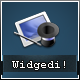 Widgedi ! Main Di luar Kotak . - WorldWideScripts.net Item for Sale
