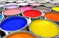 color ink - PhotoDune Item for Sale