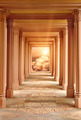 The passageway to Heaven - PhotoDune Item for Sale